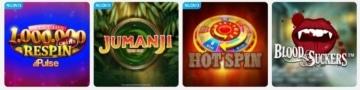 trucchi-netbet-casino