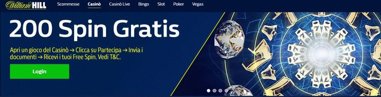 william_hill_casino_bonus