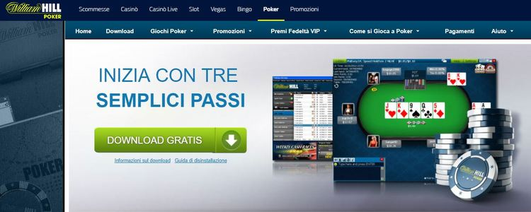 william_hill_casino_poker