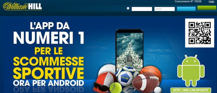 william_hill_sport_mobile