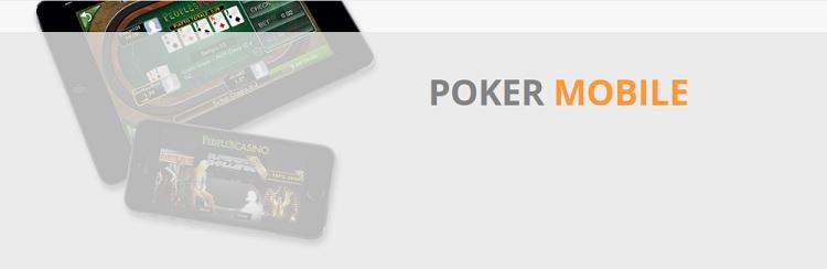 App-BetSense-Poker