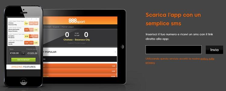 Come-Scaricare-App-888sport