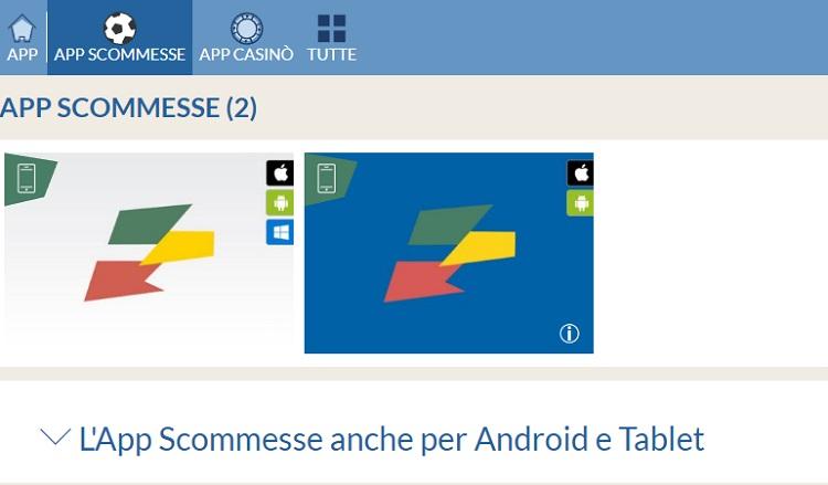 Scaricare-App-Eurobet