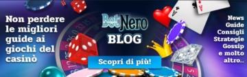 Trucchi_Betnero