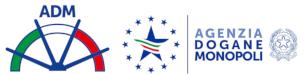 adm-agenzia-dogane-monopoli-logo