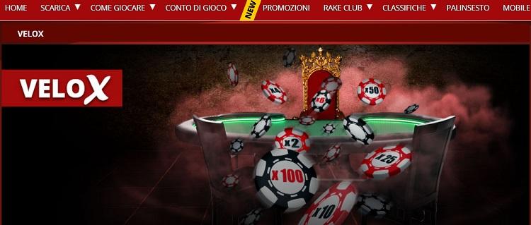 admiralyes-poker