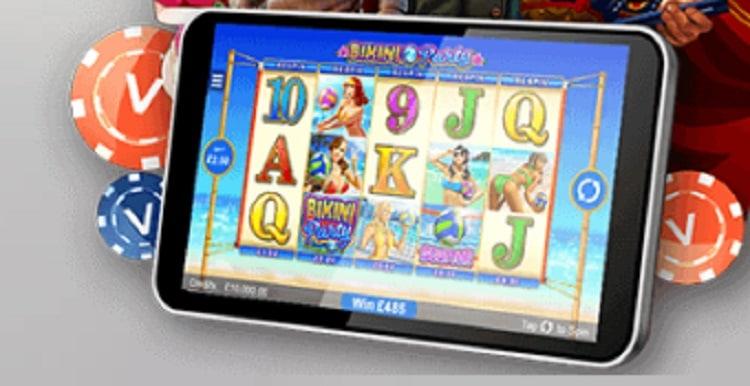 app-mobile-voglia-di-vincere