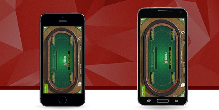 app-pokeryes