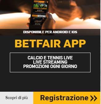 betfair_app