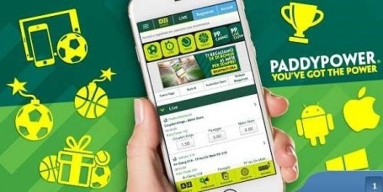 caratteristiche_App_Paddy_power_mobile