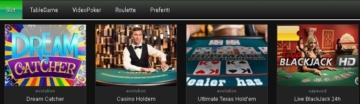 casinò-slot-giocasi