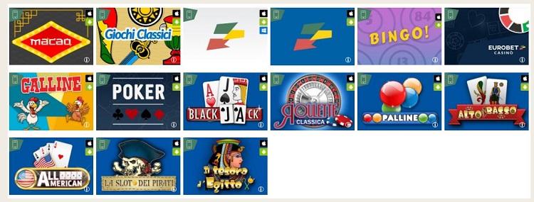 eurobet-poker-app