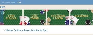 eurobet-poker-bonus