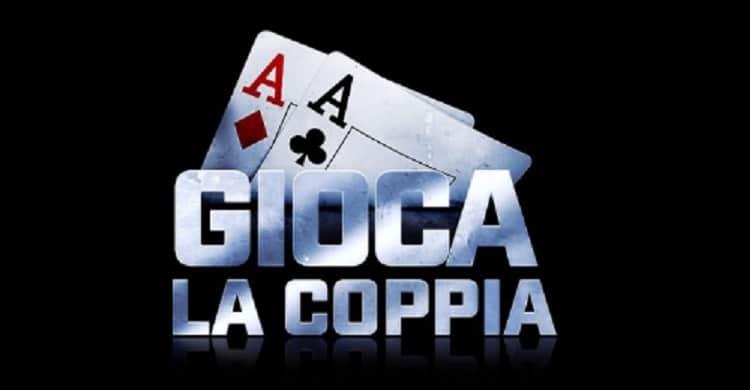 eurobet-poker