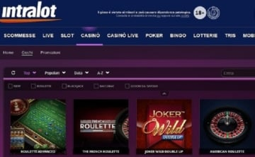 intralot-casino-bonus