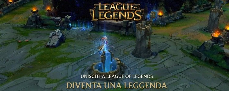 league_ of_legends_cosa_e