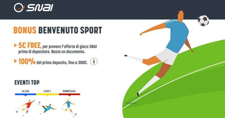 snai_sport_bonus