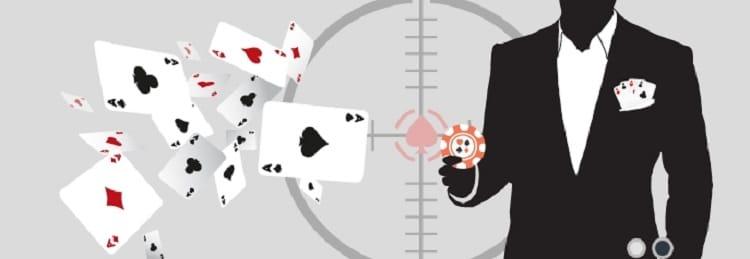 trucchi-snai-poker
