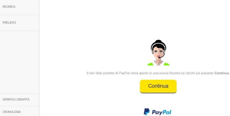 888-casino-paypal-sito