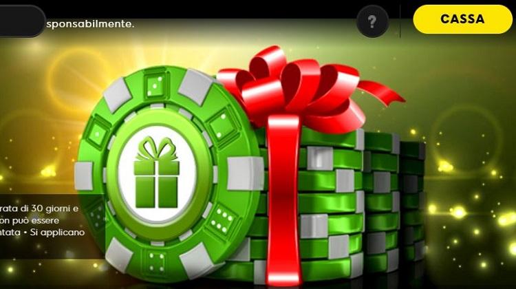 888-casino-registrazione-cassa