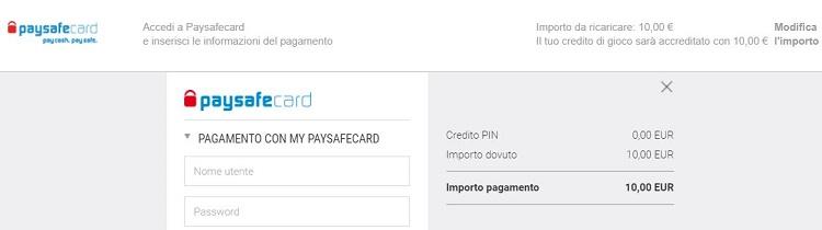 888-deposito-paysafecard-pagamento