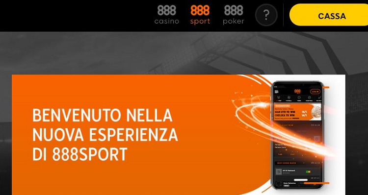 888-deposito-paysafecard