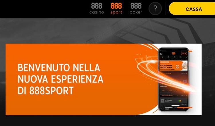 888-sport-deposito