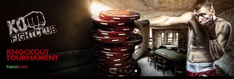 Poker-Monkeybet
