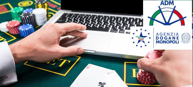 casino-online-aams-adm