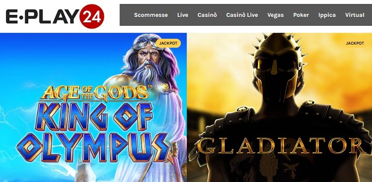 casino_e_slot_e-play24
