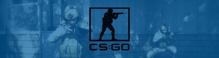 esport_popolari_CSGO