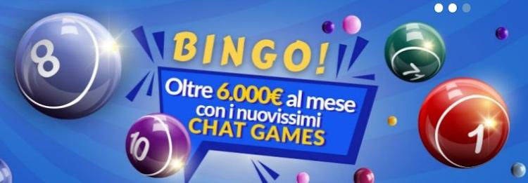 eurobet-bingo