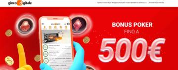 gioco-digitale-poker-bonus