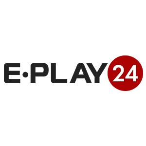 logo-eplay24