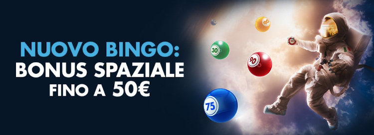 lottomatica_bingo