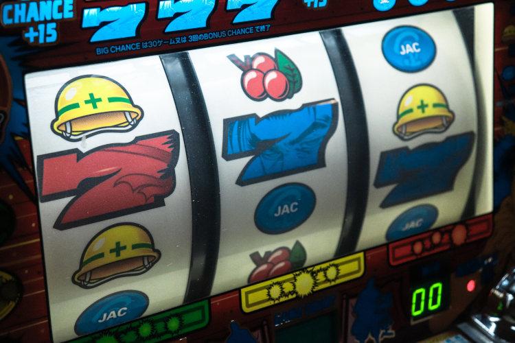 nuovi-casino-online-2019