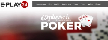 poker_e-play24