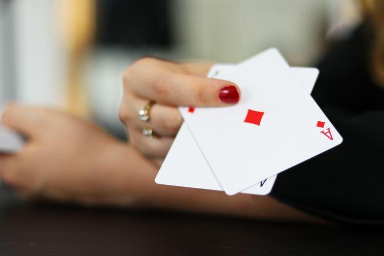 poker_opinione
