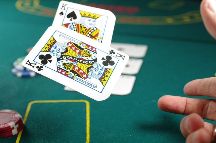 poker_regolamentazione