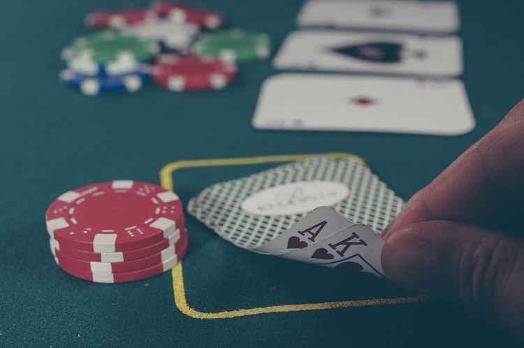 poker_texas_holdem