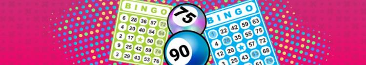 sisal-bingo