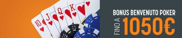 snai_bonus_poker