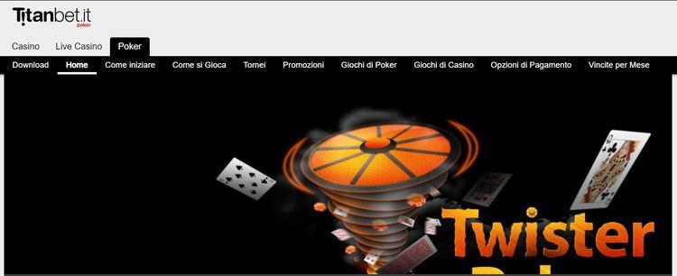 titanbet_poker_room