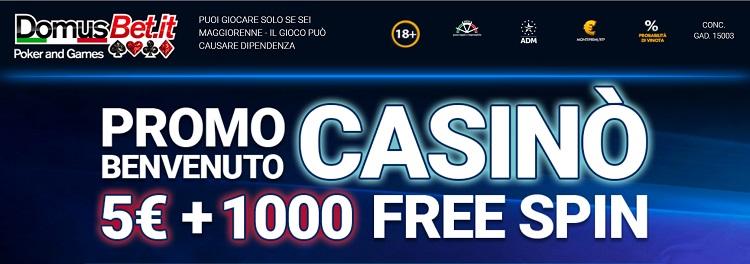 domusbet-bonus-casino