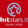 Hitstars Casino