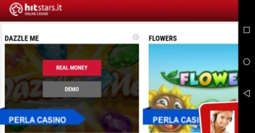 hitstars_casino_app_mobile