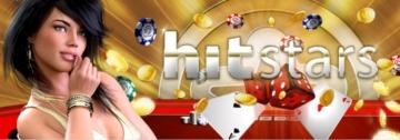 hitstars_casino_bonus