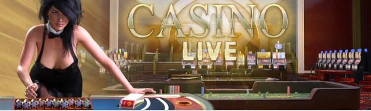 hitstars_casino_live_casino