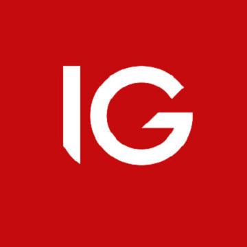 ig_markets_logo