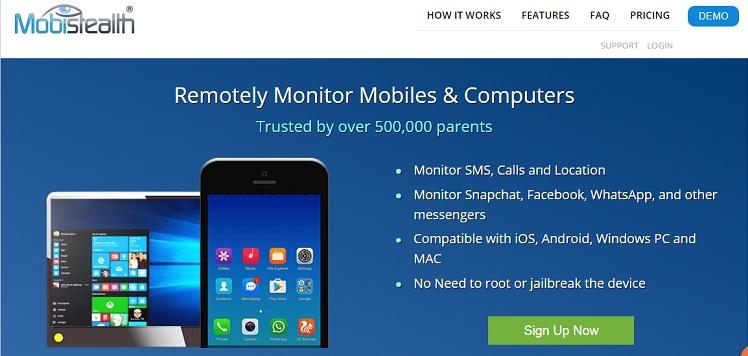 mobistealth-app-spy-per-controllare-smartphone-e-pc